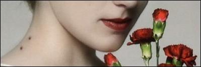 http://lyna.cowblog.fr/images/9782290015056175-copie-1.jpg